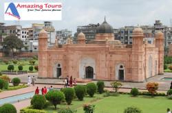 Amazing-Tours-Bangladesh