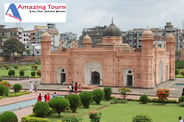 Bangladesh Tour Operators List