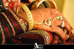 Ananta Events & Entertainment - Chittagong, Dhaka, Cox's Bazar and Surat, India.