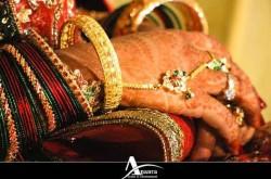 Ananta Events & Entertainment - Chittagong, Dhaka, Cox's Bazar and Surat, India.