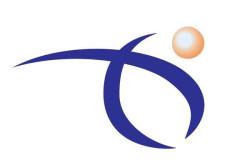 Asmara (BD) Pvt. Ltd