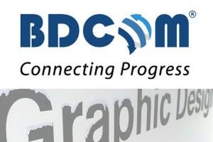 BDCOM Graphics