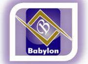 Babylon Garden Apartments