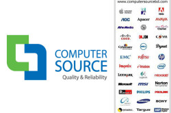 Computer Source Ltd - Computer Store for 37 world renowned brands in Bangladesh
