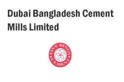 Dubai Bangladesh Cement Mills Limited