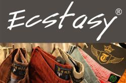 Ecstasy Clothing Bangladesh