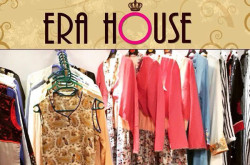 Era House - A complete Fashion House for Women at Banani