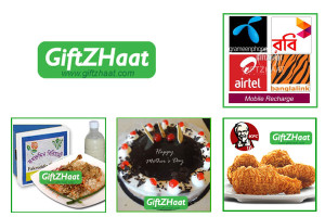 GiftZ Haat - Send Gift to Bangladesh