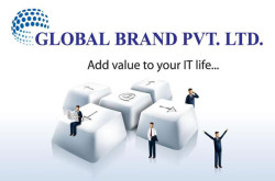Global Brand Pvt Ltd - Dhaka, Bangladesh