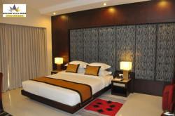 Hotel Holiday Villa GRAM