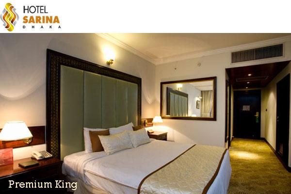Hotel sarina dhaka five star luxury boutique hotel in for Five boutique hotel