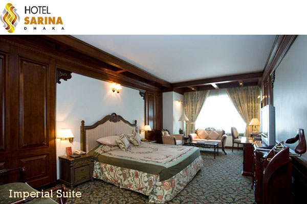 Hotel Sarina Dhaka Five Star Luxury Amp Boutique Hotel In