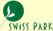 Hotel Swiss Park, Dhaka