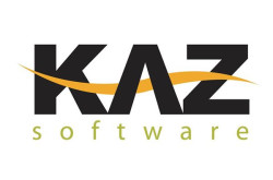 KAZ Software Limited