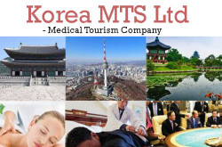 Korea MTS Ltd