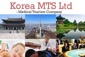 Korea MTS Ltd