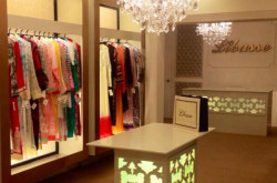 Libasse Fashion Creations, Gulshan-1