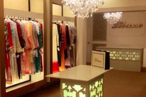 Libasse Fashion Creations, Gulshan-1