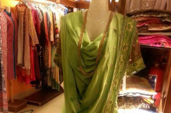 Reela's Fashion Boutique