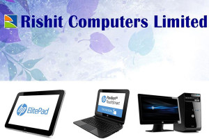 Rishit-Computers-Ltd