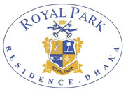 Royal Park Residence Hotel - Dhaka, Bangladesh.
