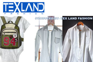 Texland Fashion - Sourcing/Buying Agent, Supplier & Inspection company for Readymade garments.