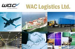 WAC Logistics Ltd.