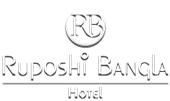 Ruposhi Bangla Hotel
