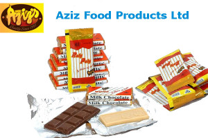 Aziz Food Products Ltd