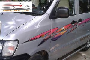 Bengal Rent A Car