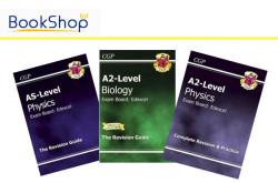 BookShopBD.com - Online Store for English Medium Books in Bangladesh