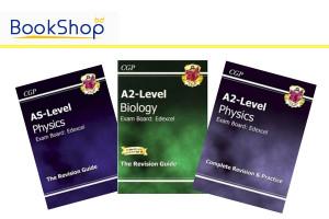 BookShopBD.com - Online Store for English Medium Books.