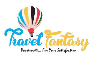 Travel Fantasy - Tour operator and Travel agency