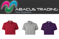 Abacus Trading : Garments Buying House