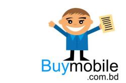 Buymobile.com.bd - Buy mobile phone online in Bangladesh