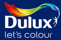 Dulux-Paints-Bangladesh