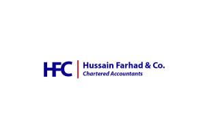 Hussain Farhad & Co - Chartered Accountants