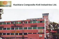 Kushiara Composite Knit Industries Ltd.