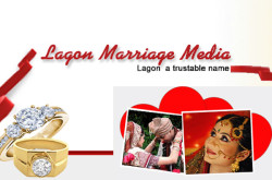 Lagon Marriage Media - Gulshan, Dhaka.