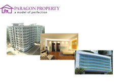 Paragon Property Ltd - Sylhet