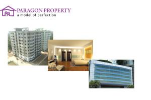 Paragon Property Ltd - Sylhet