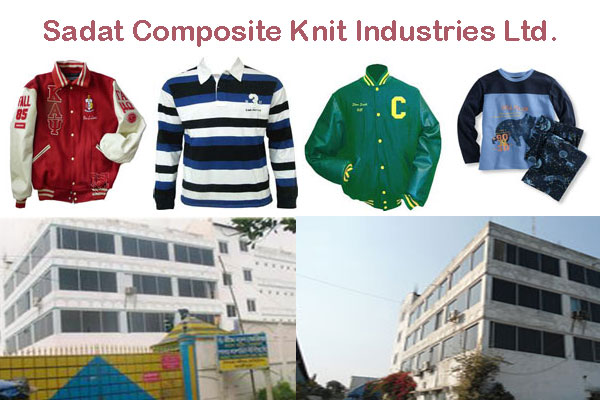 Garments Manufacturer In Bangladesh