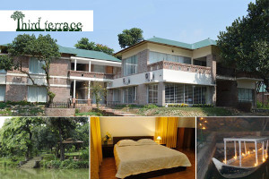 Third Terrace Resorts - Gazipur