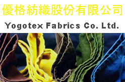 Yogotex Fabrics Co. Ltd. - Denim Company in Bangladesh