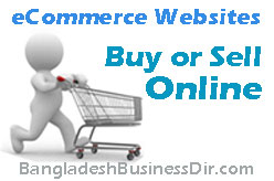 Online Shopping in Bangladesh | eCommerce Websites | List # 1