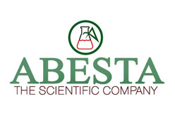 Abesta Group