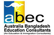Australia Bangladesh Education Consultants-ABEC