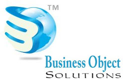 Business Object Solutions Ltd