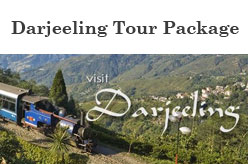 Darjeeling Tour Packages from Bangladesh | Bangladeshi Tourism companies