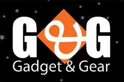 Gadget & Gear